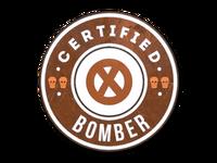 Csgo-stickers-team roles capsule-bomber