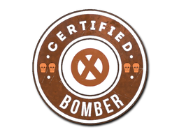 File:Csgo-stickers-team roles capsule-bomber.png