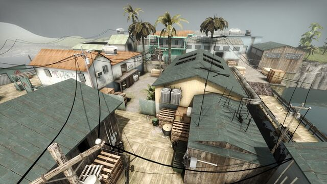 File:Csgo seaside big.jpg