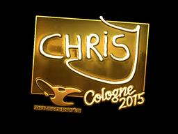 File:Csgo-col2015-sig chrisj gold large.png
