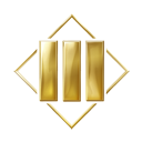 File:Csgo-profile-rank-level11.png