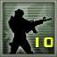 Rifle Master css