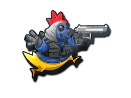 File:Csgo-community-sticker-2-saschicken.png