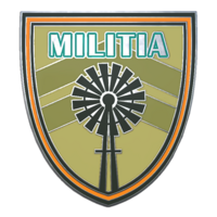 Csgo-collectible-pin-militia