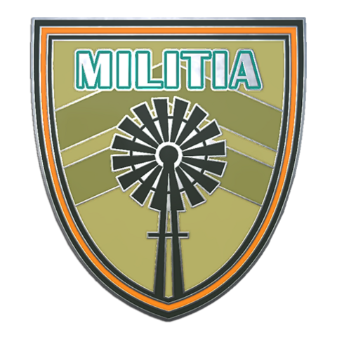 File:Csgo-collectible-pin-militia.png