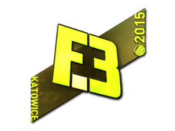 File:Csgo-kat2015-flipsid3 gold large.png