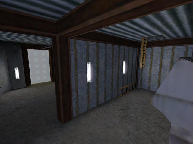 File:De vertigo0009 Maintenance Room-below-3rd view.png