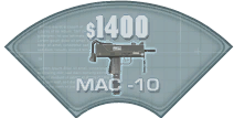 File:Mac10 buy off csx.png