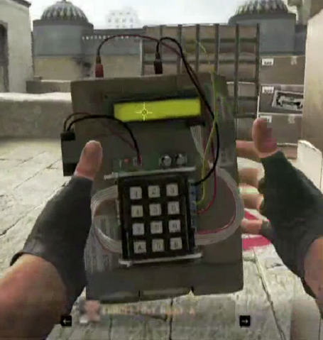 File:CSS-Global Offensive C4 4.PNG