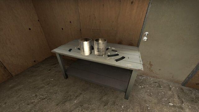 File:Training1 coffee ammo (2).jpg