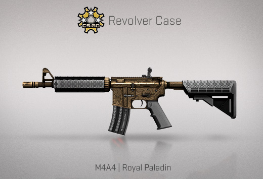 File:M4a4-royal-paladin-announcement.jpg