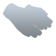 Inventory icon specialist gloves