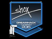 Csgo-cluj2015-sig shox large