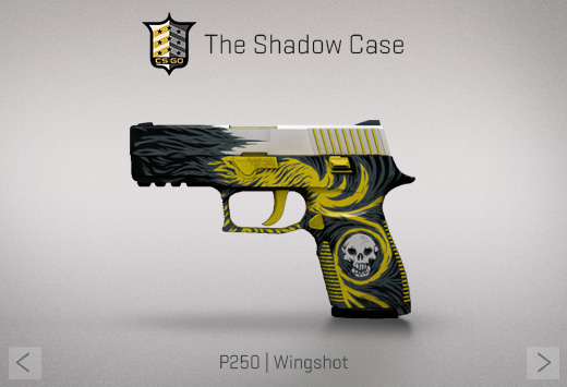 File:Csgo-p250-wingshot-announcement.jpg