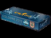 Csgo-souvenir-package-eslcologne2015 promo de inferno