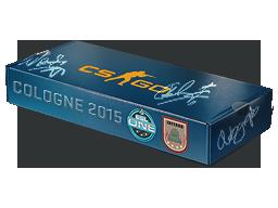 File:Csgo-souvenir-package-eslcologne2015 promo de inferno.png