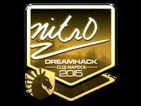 Csgo-cluj2015-sig nitro gold large