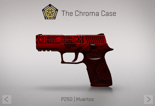 File:Csgo-p250-muertos-announcement.jpg