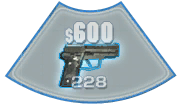 File:P228 buy on csx.png