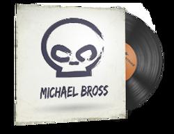 Michaelbross 01