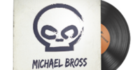 Music Kit/Michael Bross, Invasion!