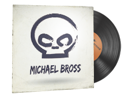 File:Michaelbross 01.png