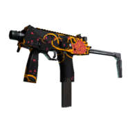 Mp9-rose-iron