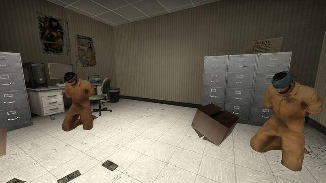 File:Cs assault go hostages office.jpg
