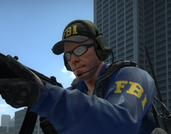 File:FBI.png