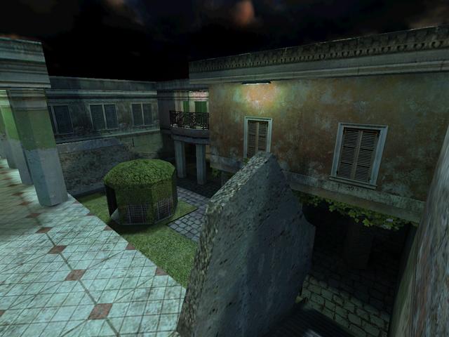 File:Cs havana0009 Courtyard-2nd view.png