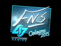 File:Csgo-col2015-sig fns foil large.png