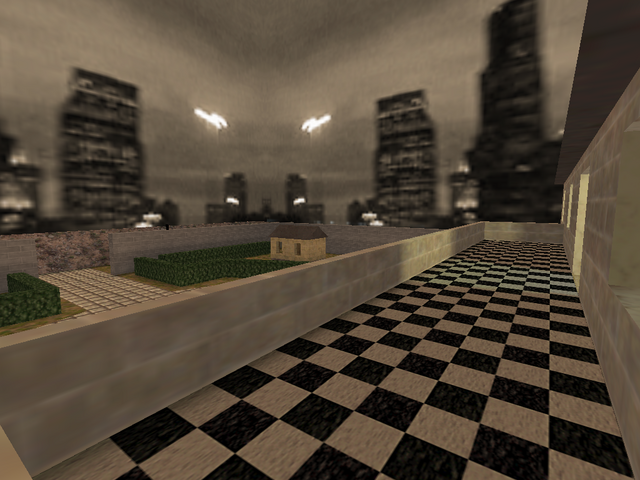 File:Cs mansion0010 balcony.png