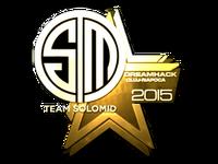 Csgo-cluj2015-tsolo gold large