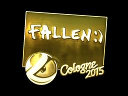 File:Csgo-col2015-sig fallen gold large.png