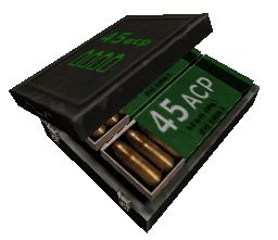 File:W 45acp big.png
