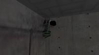 Cs prison cam out showers