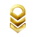 File:Csgo-profile-rank-level7.png
