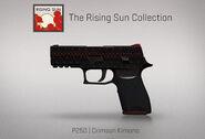 Csgo-rising-sun-p250-crimson-kimono-announcement