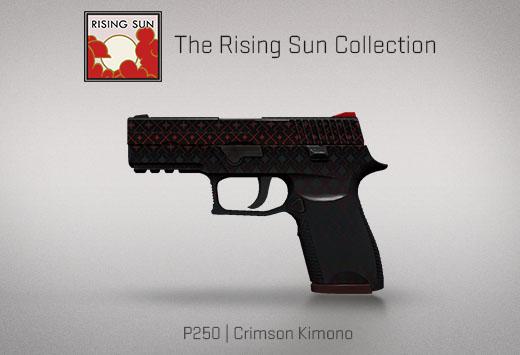 File:Csgo-rising-sun-p250-crimson-kimono-announcement.jpg