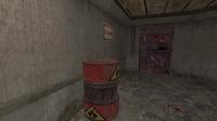 Cz downed barrels (6)