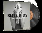 Blitzkids 01