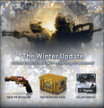 Thumbnail for version as of 23:13, December 10, 2015