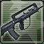 File:Kill enemy famas csgoa.png