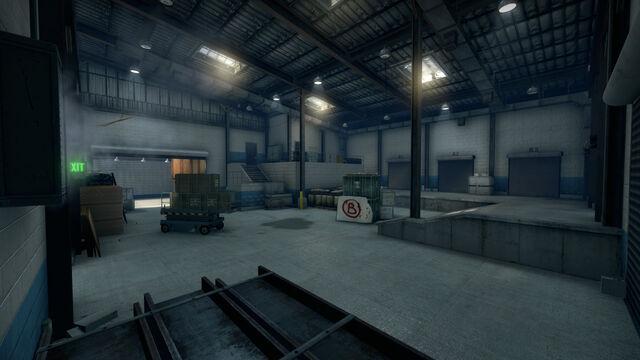 File:Csgo-facade-workshop-5.jpg