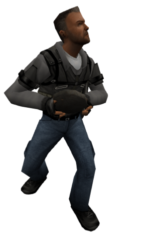File:P rcontrolbomb bomb ds.png