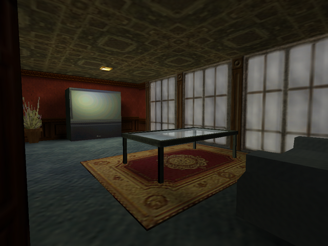 File:As highrise0015 living room-lounge.png