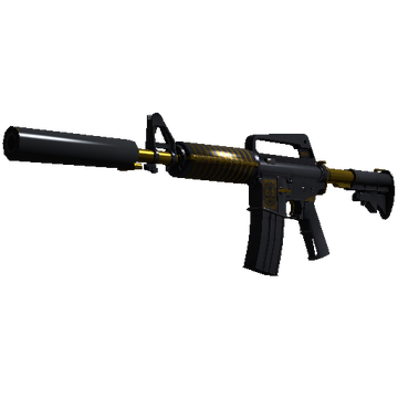 File:M4A1-S-knight-market.png