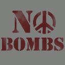 Nobombs css