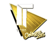 Csgo-cologne-2015-titan gold large