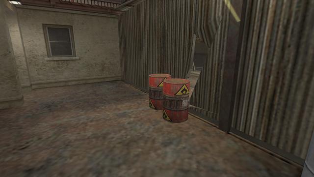 File:Cz run barrels (1).png
